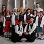 Laval Group D